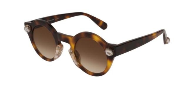 Christopher Kane sunglasses CK0017S