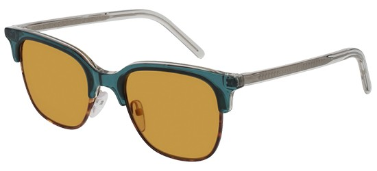 Tomas Maier sunglasses TM0021S