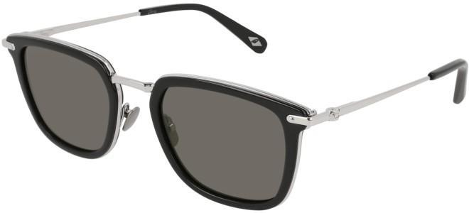 Brioni solbriller BR0038S