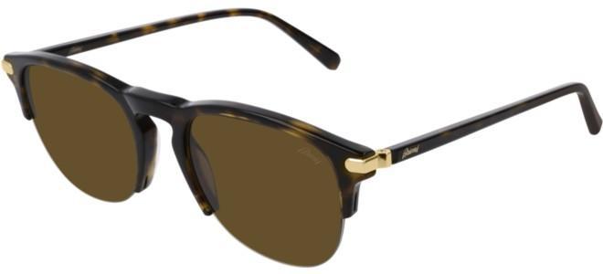 Brioni sunglasses BR0049S