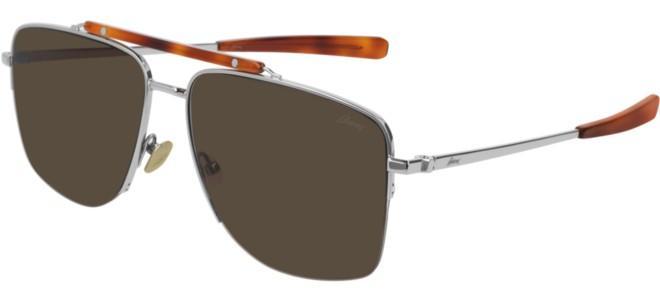 Brioni sunglasses BR0053S