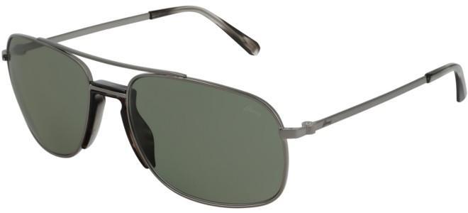 Brioni sunglasses BR0056S