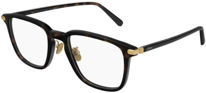 Brioni briller BR0057O