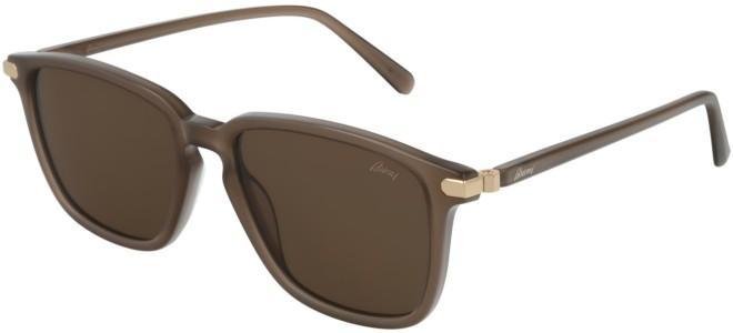Brioni solbriller BR0057S