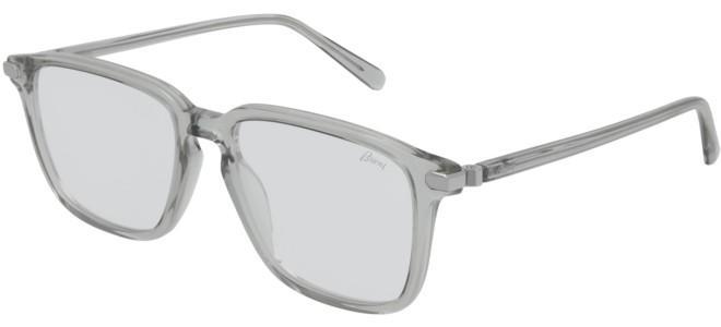 Brioni sunglasses BR0057S