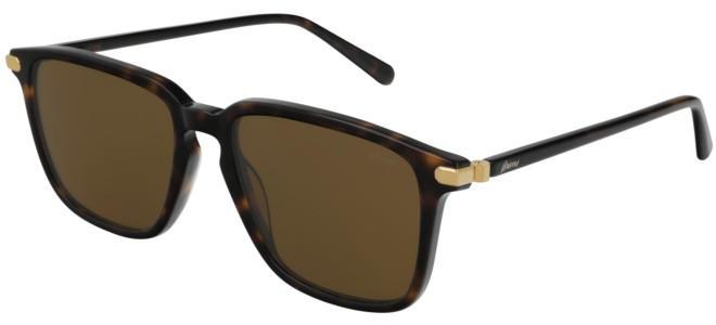 Brioni zonnebrillen BR0057S