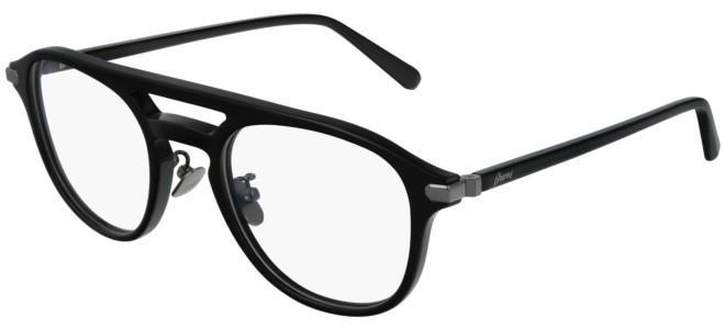 Brioni briller BR0058O
