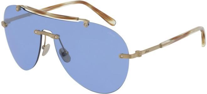 Brioni sunglasses BR0060S