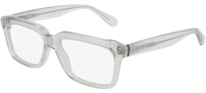 Brioni eyeglasses BR0065O