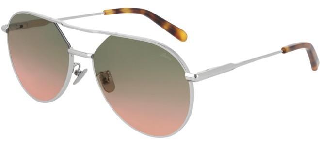 Brioni solbriller BR0066S