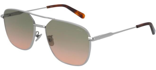 Brioni solbriller BR0067S