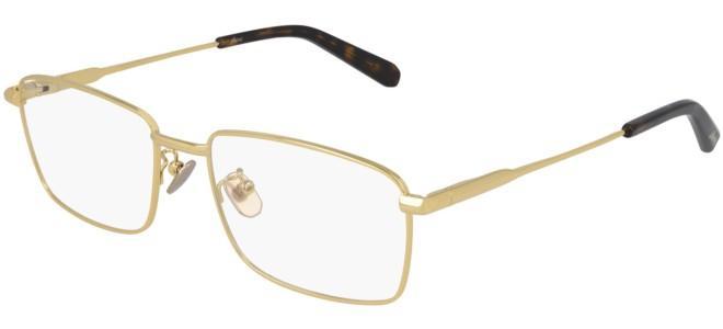 Brioni eyeglasses BR0069O
