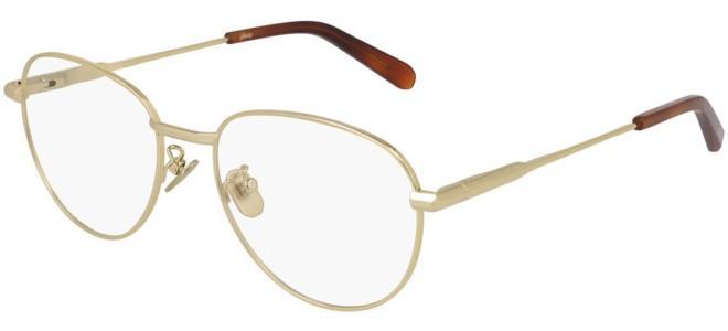 Brioni briller BR0070O