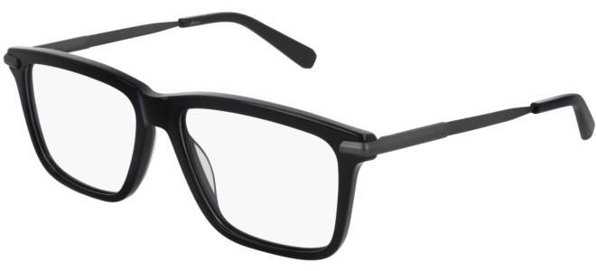 Brioni eyeglasses BR0071O