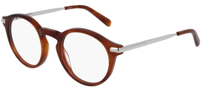 Brioni eyeglasses BR0072O