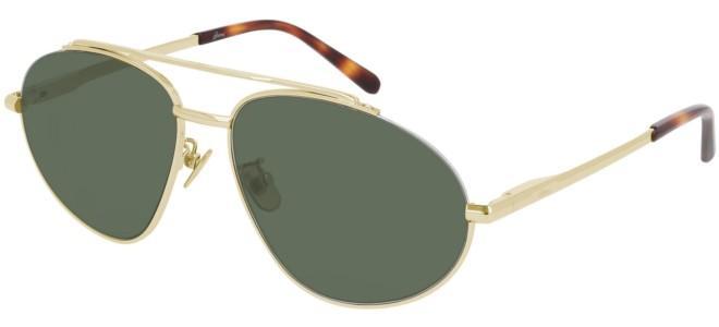 Brioni sunglasses BR0073S