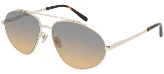 Brioni solbriller BR0073S