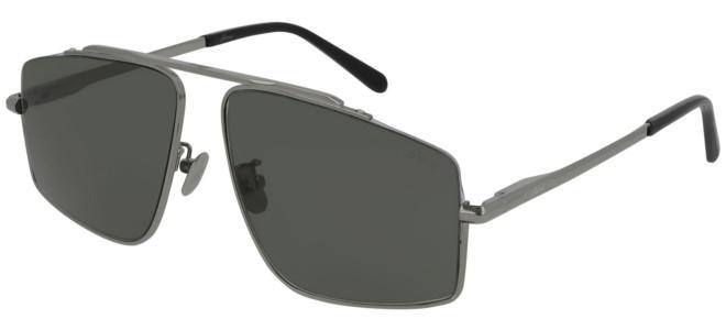 Brioni solbriller BR0074S