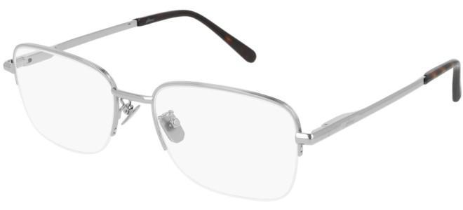 Brioni eyeglasses BR0075O
