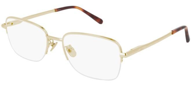 Brioni briller BR0075O