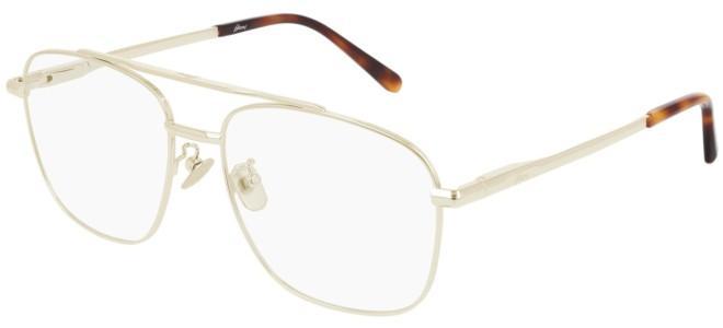 Brioni briller BR0076O