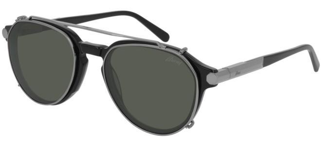 Brioni sunglasses BR0077S