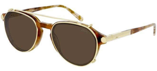 Brioni solbriller BR0077S