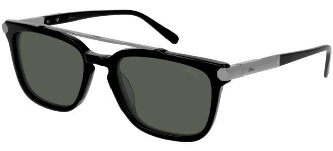 Brioni sunglasses BR0078S