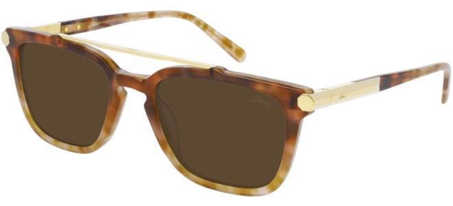 Brioni solbriller BR0078S
