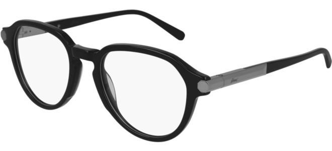 Brioni briller BR0079O