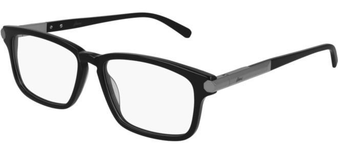 Brioni eyeglasses BR0080O