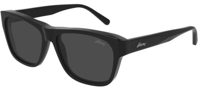 Brioni sunglasses BR0081S