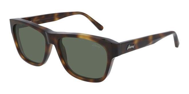Brioni solbriller BR0081S