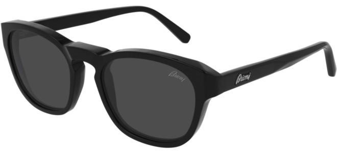 Brioni solbriller BR0082S
