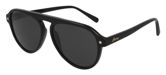 Brioni solbriller BR0085S