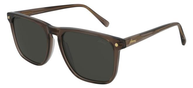 Brioni sunglasses BR0086S