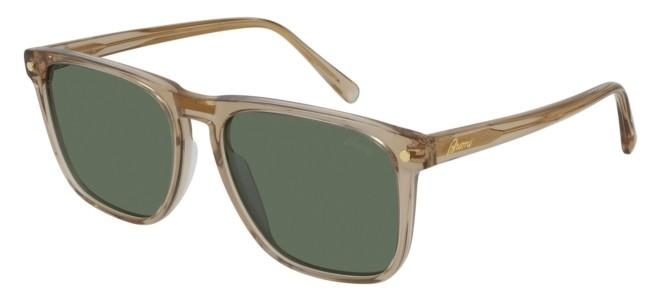 Brioni solbriller BR0086S