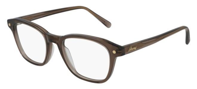 Brioni eyeglasses BR0087O
