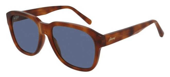 Brioni solbriller BR0088S
