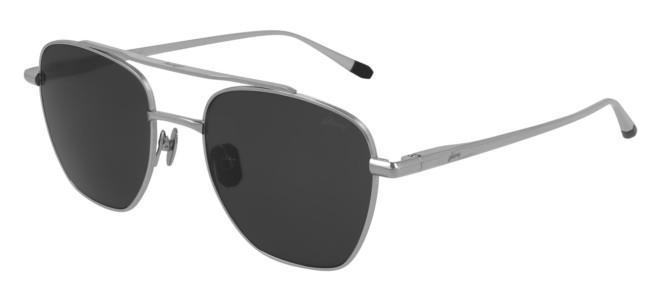Brioni sunglasses BR0089S