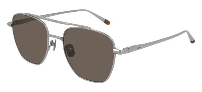 Brioni solbriller BR0089S