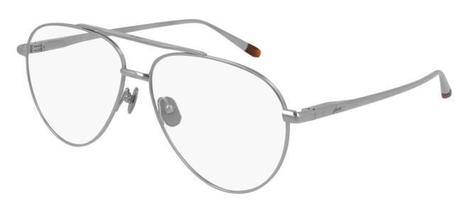 Brioni eyeglasses BR0091O