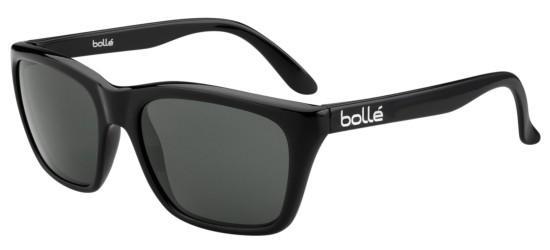 Bollé 527