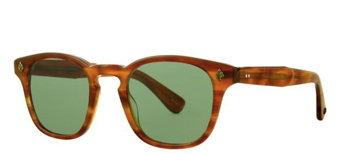 Garrett Leight sunglasses ACE