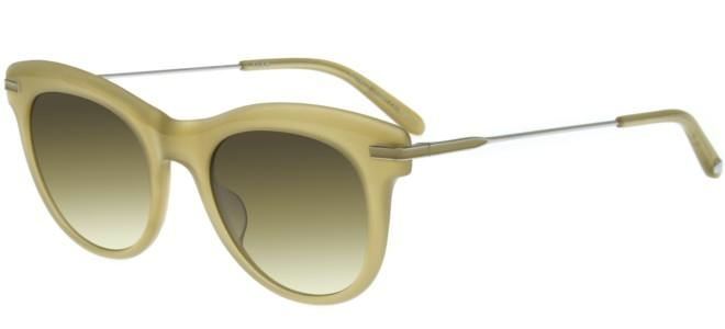Garrett Leight sunglasses ANDALUSIA SUN