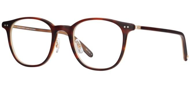Garrett Leight eyeglasses BEACH