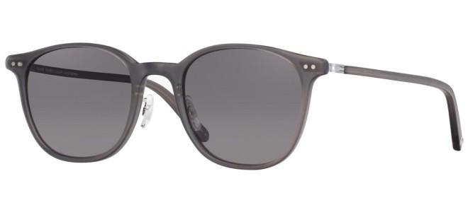 Garrett Leight sunglasses BEACH SUN