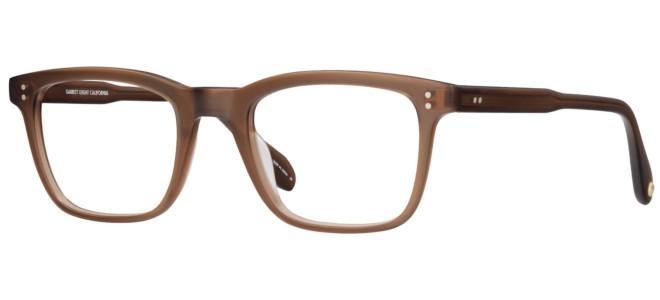 Garrett Leight eyeglasses BERNARD