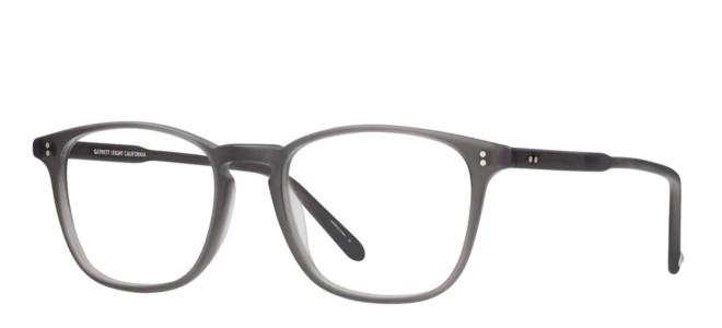 Garrett Leight eyeglasses BOON