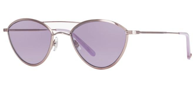 Garrett Leight sunglasses BREEZE SUN